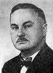 Nagy J. Béla