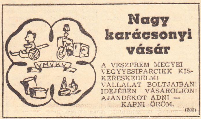 nagy_karacsonyi_vasar_1967.jpg