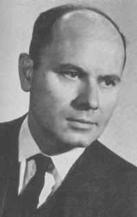 Rácz Endre