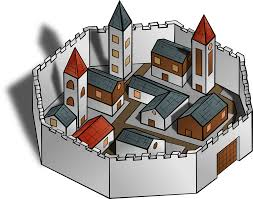 település illusztráció.jpg