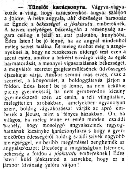 tuzelot_karacsonyra_1917_12_16_4_vh.jpg