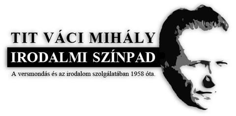 vaci_mihaly_irodalmi_szinpad.jpg