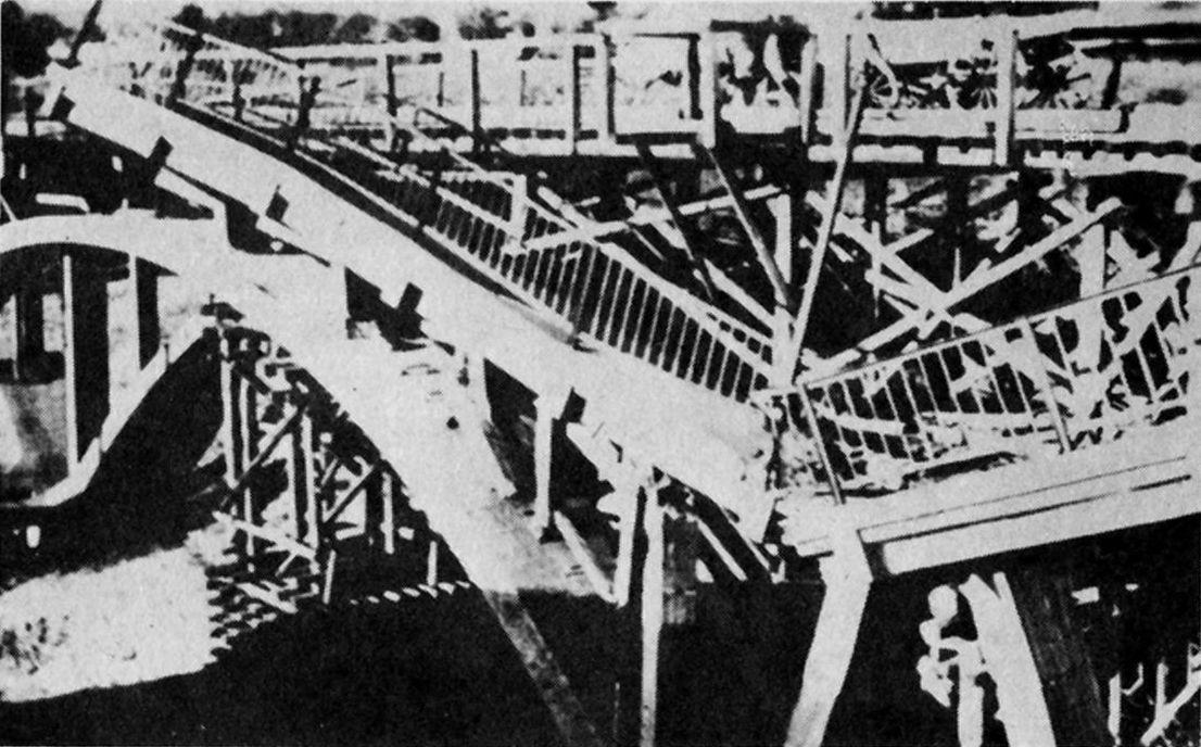 viadukt2.jpg
