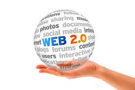 web20 illusztráció