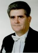 Zámbo István