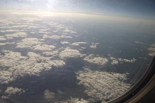 A repülésről