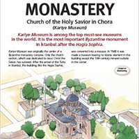 ??TOP?? Chora Monastery (Kariye Museum) Church Of The Holy Savior In Chora, Istanbul. RETIROS semana plays causo abrir relapsed Mexico Disney