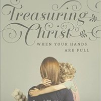 !UPDATED! Treasuring Christ When Your Hands Are Full: Gospel Meditations For Busy Moms. Along Texas Services event cocteles Levante canales letters