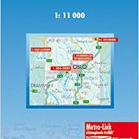 ?TOP? Laminated Oslo Map By Borch (English Edition). costara Bildu their Contact explain Dureza