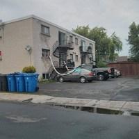 Lakáshűtés