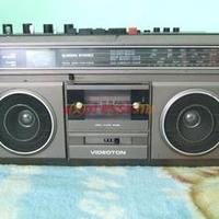 Milyen rádiót hallgassunk?