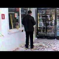 Pénztári védelem az oroszoknál
