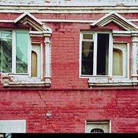 Műemlékvédelem oroszul