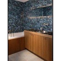Fürdőszoba pecásoknak