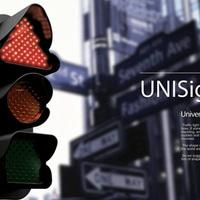 Közlekedésilámpa-koncepciók