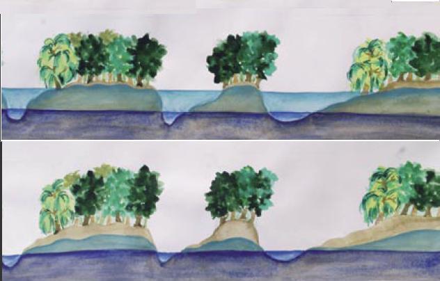 waterhill-3.JPG