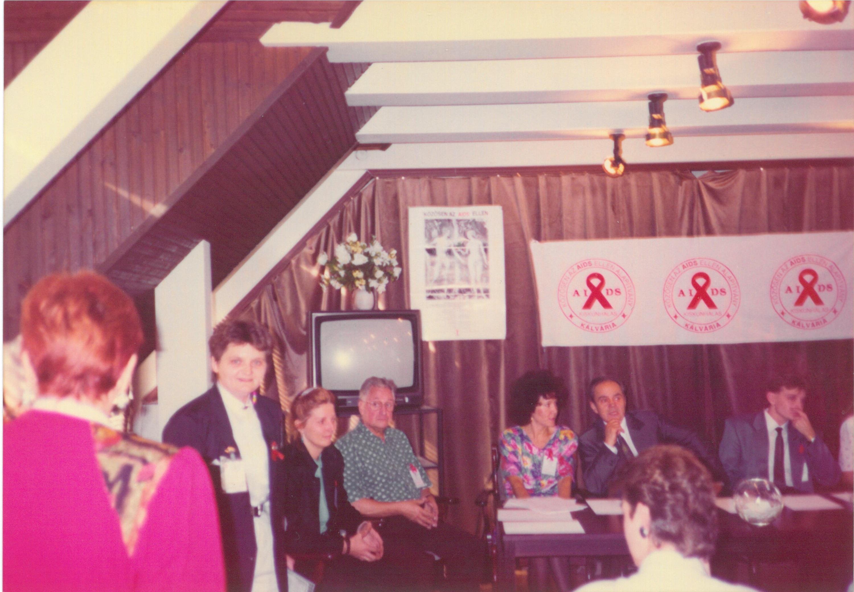 AIDS nap szocreal kulturhazban.jpg