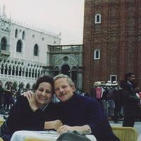 Névházasság magyar állampolgárságért