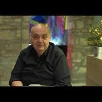 Hajléktalan, nem egy Alain Delon