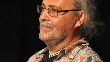 Pálfi Balázs