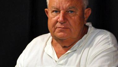 Pálos Attila