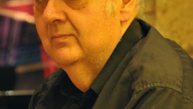 Kulcsár Károly