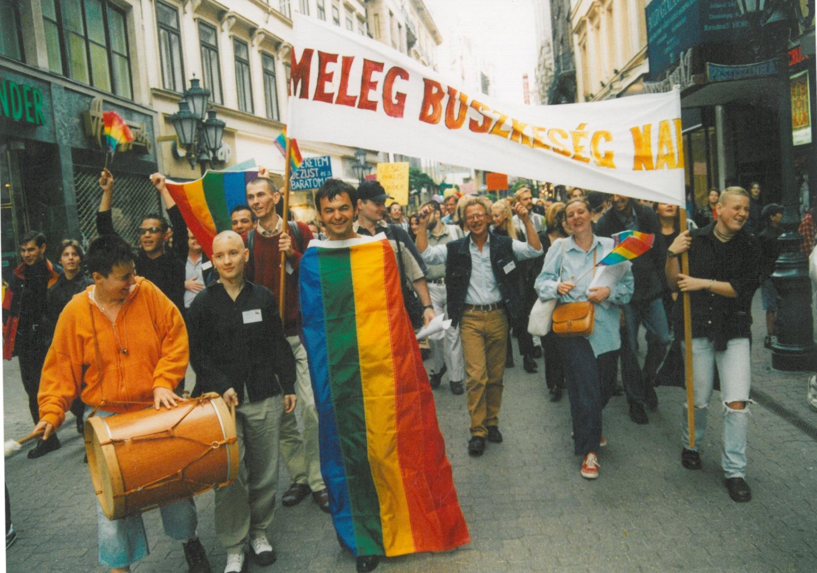 1_pride_vorosmarty_utca.jpg