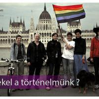 Az LMBT Történeti Hónapról úgy általában