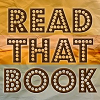 #LMBT-t olvasunk: Read That Book
