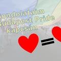 Kibeszélős #1 A Pride kapcsán