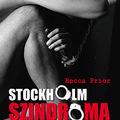 Becca Prior: Stocholm-szindróma