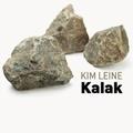 Alternatív fülszöveg: Kim Leine: Kalak