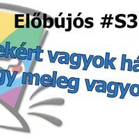 Előbújós #S3E1: Ezekért mind hálás vagyok, hogy meleg lettem