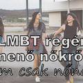 5 LMBT regény menő nőkről, nem csak nőnapra