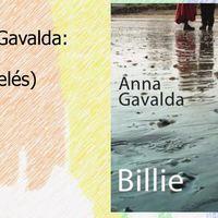 Anna Gavalda: Billie