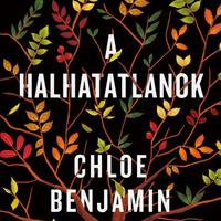 Alternatív fülszöveg:Chloe Benjamin: A halhatatlanok