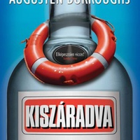 Augusten Burroughs: Kiszáradva