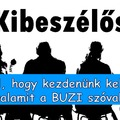 Kibeszélős #7: Ideje beszélnünk a buzi szóról!