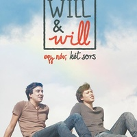 John Green - David Levithan: Will & Will (Egy név, két sors)