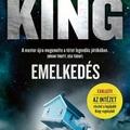 Alternatív fülszöveg: Stephen King: Emelkedés