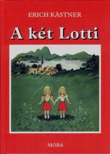 a_ket_lotti.jpg