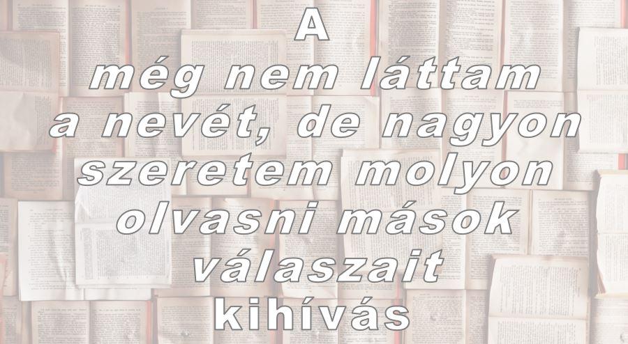 a_kihivas.JPG