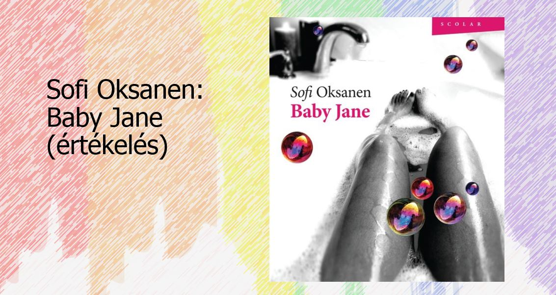 baby_jane.JPG