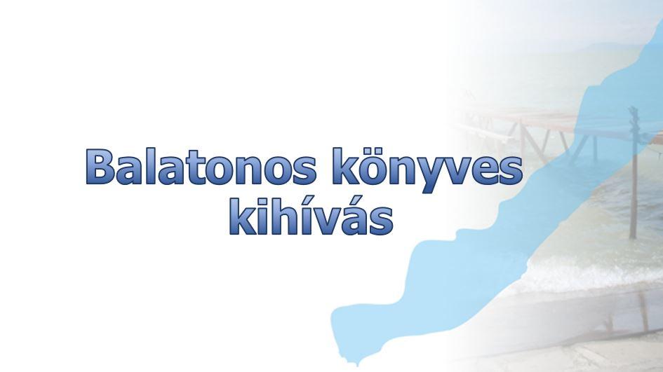 balatonos_konyves_kihivas.JPG