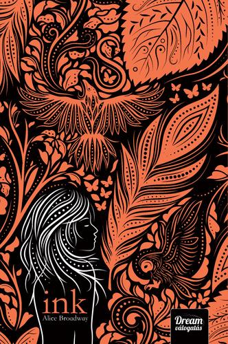 covers_509652_1.jpg