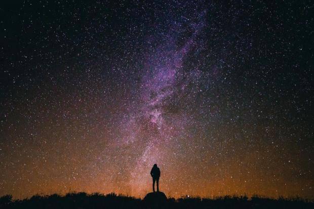 csillagok.jpg