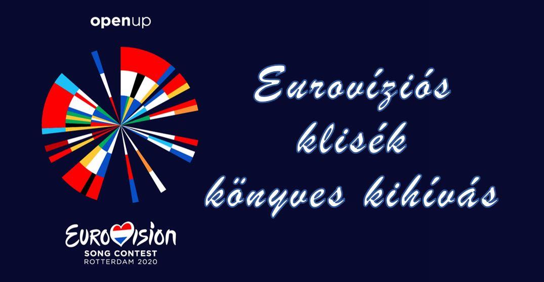 eurovizios_klisek.JPG