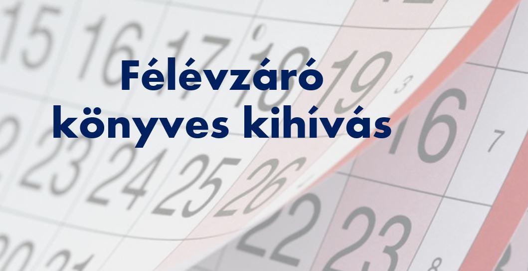 felevzaro_konyves_tag.JPG