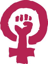 feminist_4.jpg