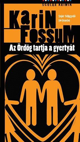 fossum.jpg